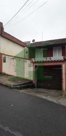 Casa para alugar com 2 dormitórios em Madureira, Rio de janeiro cod:VLCA20162 - Foto 2
