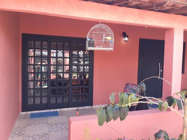 Aluguel de casa Iguabinha Araruama - Foto 5