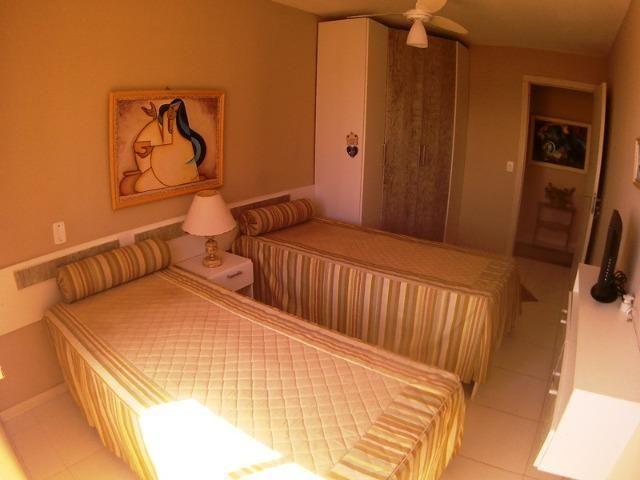 Apto 03 Dormitórios com 02 Vagas e Vista Panorâmica - Foto 8