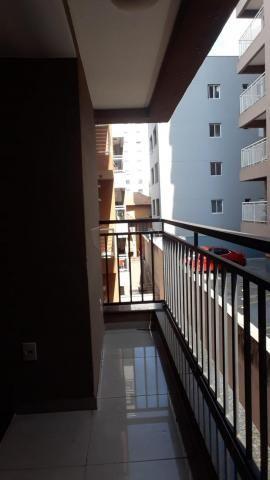 Apartamento para alugar com 1 dormitórios em Nova alianca, Ribeirao preto cod:L4366 - Foto 18