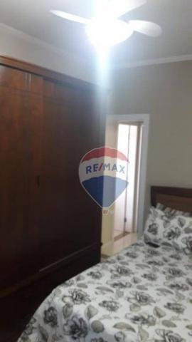 Apartamento com 2 dormitórios à venda, 75 m² por r$ 340.000,00 - tauá - rio de janeiro/rj - Foto 9