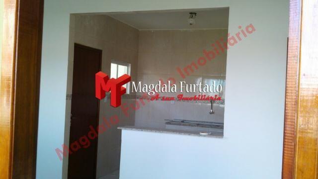 PC:2063 Casa á venda em Condomínio excelente em Unamar - Foto 10