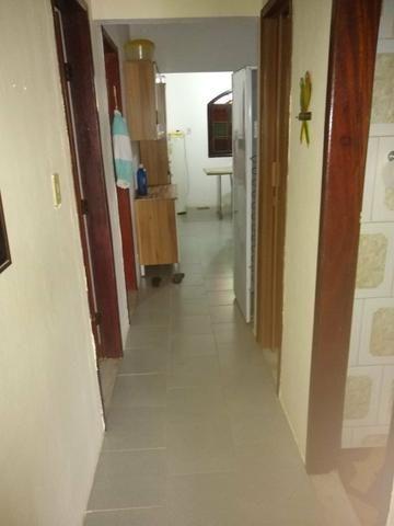 F Casa Lindíssima em Aquários - Tamoios - Cabo Frio/RJ !!!! - Foto 8