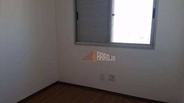 Apartamento com 3 dormitórios para alugar - vila matilde - são paulo/sp - Foto 11