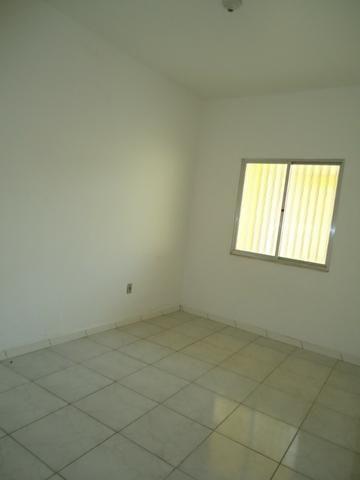 Casa de 2 quartos em Campo Grande - Foto 11