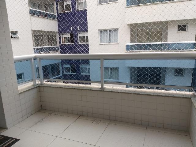 Apartamento Mobiliado 2 quartos no Braga - Cabo Frio/RJ - Foto 4