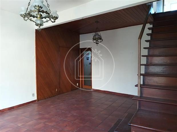 Casa de condomínio à venda com 4 dormitórios em Pilares, Rio de janeiro cod:859974 - Foto 7