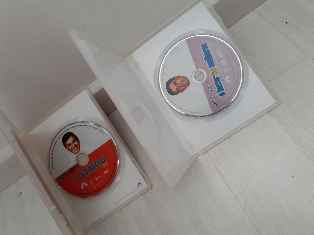 DVD Jerry Lewis - Foto 3