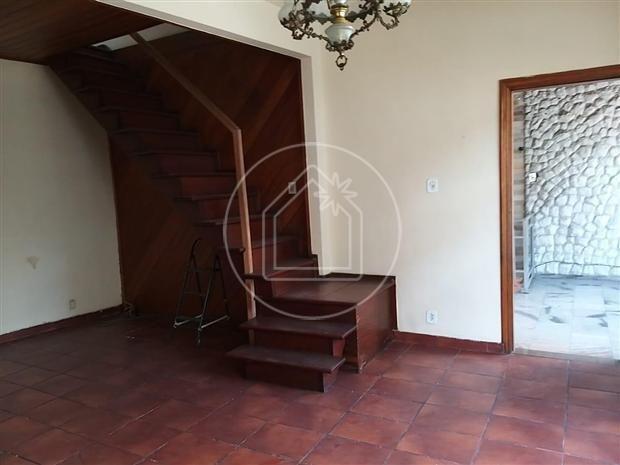 Casa de condomínio à venda com 4 dormitórios em Pilares, Rio de janeiro cod:859974 - Foto 6