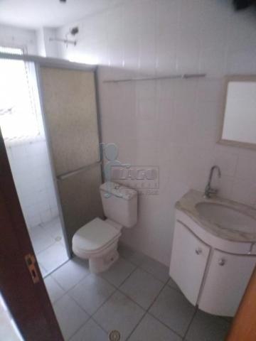 Apartamento para alugar com 3 dormitórios em Jardim macedo, Ribeirao preto cod:L112697 - Foto 6