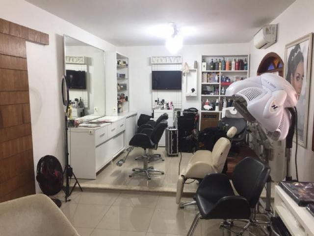 Casa à venda com 3 dormitórios em Itaipu, Niterói cod:2129 - Foto 5