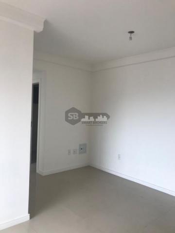 Apartamento 2 quartos com suíte em barreiros - Foto 11