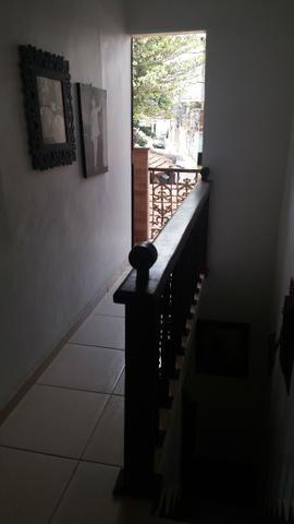 Alugo casa de Vila no Engenho Novo. Vila tranquila e familiar - Foto 15