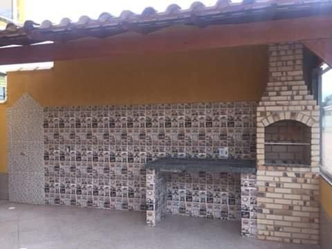 F Casas lindas Tipo Duplex em Unamar - Tamoios - Cabo Frio/RJ !!!! - Foto 18