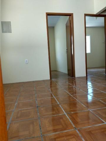 Casa 3 dor e amplo terreno de 430 m² no São Sebastião - Foto 3