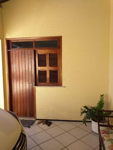 Vende-se Casa em Condomínio Fechado - Foto 2