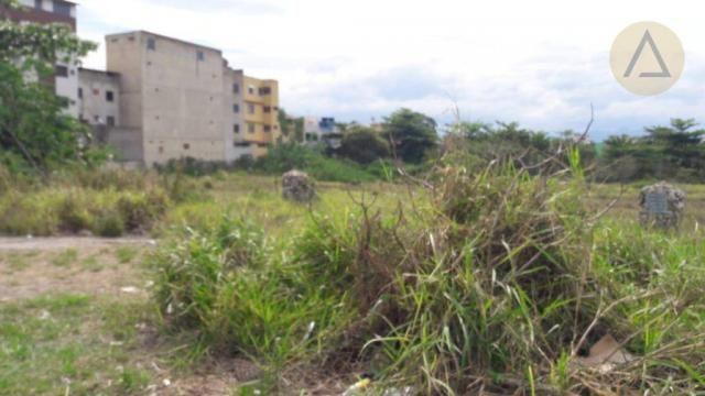Terreno à venda, 20000 m² por r$ 9.000.000,00 - barra - macaé/rj - Foto 7