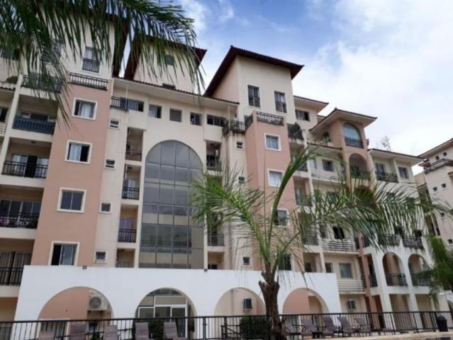 Apartamento à venda com 2 dormitórios em José de alencar, Fortaleza cod:1L17743I138631