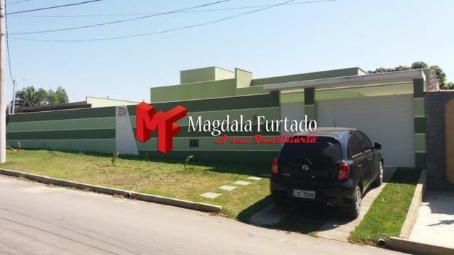 LTCód Saquarema 3008 Venha Morar na capital nacional do surf. Saquarema !! - Foto 3