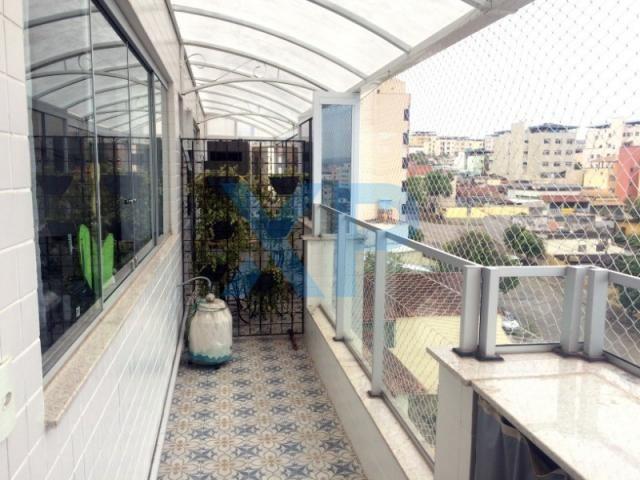 Apartamento à venda com 3 dormitórios em Santo antônio, Divinópolis cod:AP00309 - Foto 16