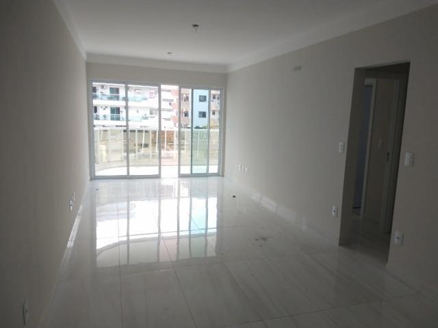 Apartamento braga - Foto 9