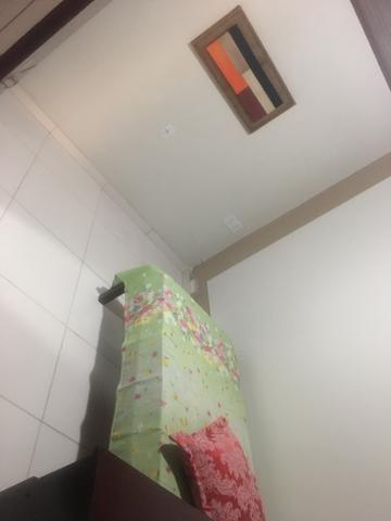 Alugo casa em Marataizes - Foto 6