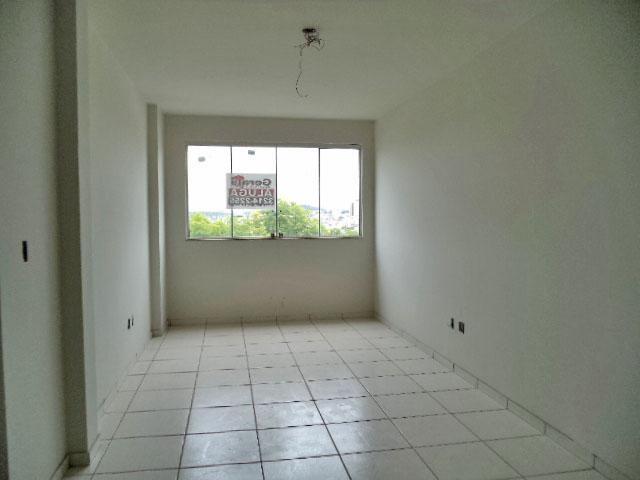 Apartamento para alugar com 2 dormitórios em Sidil, Divinopolis cod:5996