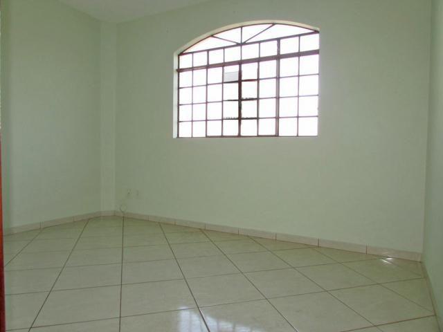 Apartamento para alugar com 3 dormitórios em Halim souki, Divinopolis cod:12934 - Foto 2