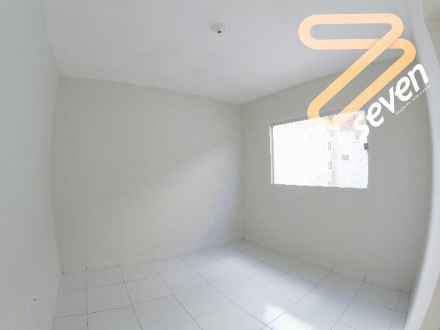 Casa - Zona Norte - 2 su?tes - 69m² - Terreno 200m² -SN - Foto 11
