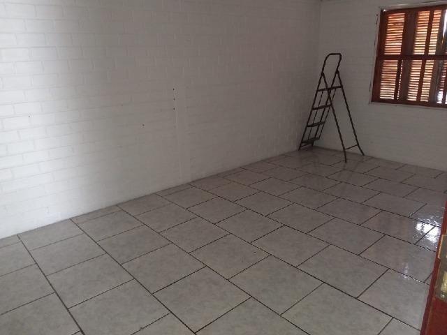 Casa de alvenaria 03 dormitórios à venda no bairro Campina em São Leopoldo - Foto 9