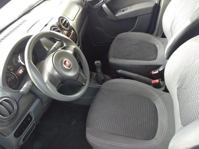 Fiat palio - Foto 3
