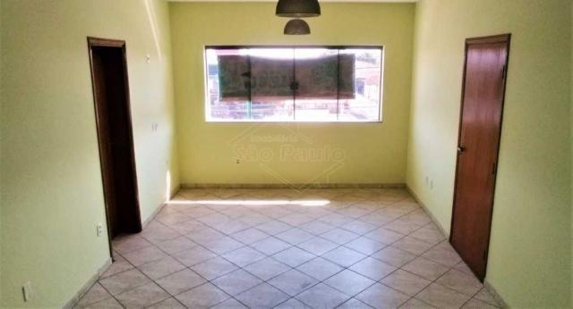 Comercial na Vila Velosa em Araraquara cod: 12208 - Foto 3