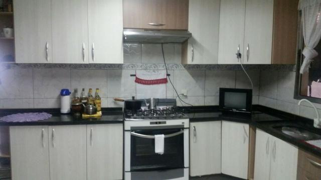 Casa Ideal para Investidores, Guabirotuba por apenas R$ 700mil - Foto 12