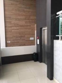 Sala Comercial 33 m², Península Mall & Offices, ponta da areia - Foto 19