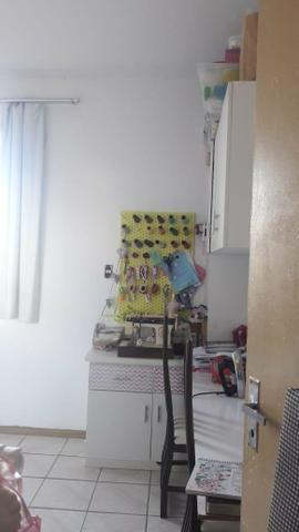Casa na Luís Gama, próximo de tudo. preço oportunidade - Foto 4