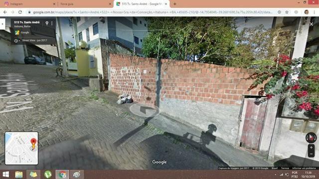 Venda ou troca - terreno 700m² - Foto 11