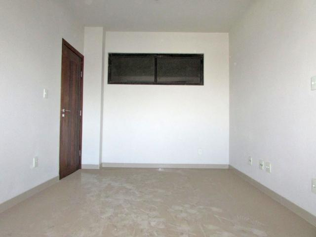 Apartamento para alugar com 2 dormitórios em Ipiranga, Divinopolis cod:18883 - Foto 2