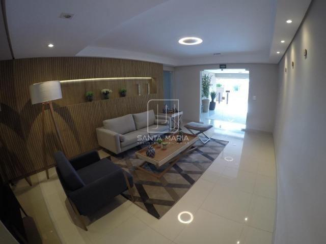 Apartamento Jardim Paulista - Pienza - Foto 13