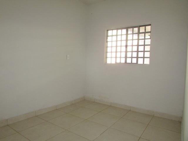 Casa para alugar com 3 dormitórios em Santo andre, Divinopolis cod:14549 - Foto 2