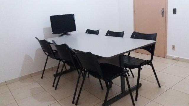 Escritórios, Consultórios, Sala de Reunião, Sala de Treinamento - Foto 14