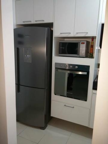 Oportunidade única! Apartamento com 2 quartos - Foto 13