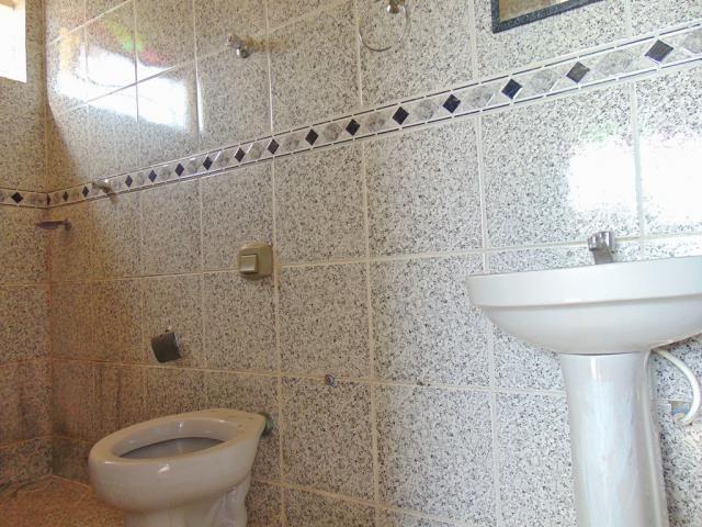 Apartamento para alugar com 3 dormitórios em Sao jose, Divinopolis cod:19383 - Foto 8