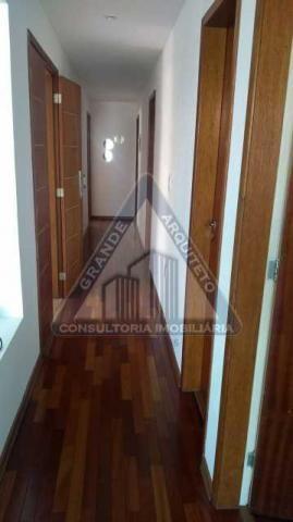 Apartamento à venda com 3 dormitórios em Freguesia, Rio de janeiro cod:GAAP30130 - Foto 7
