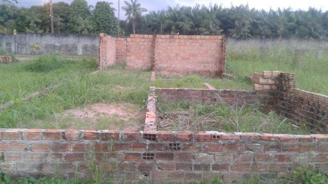 Promoção terreno em Benevides - Foto 2