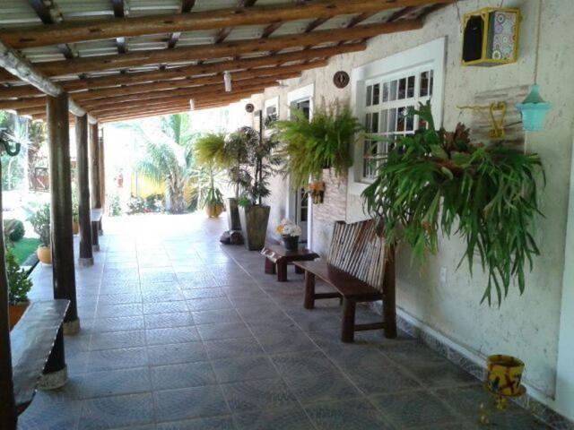 Chácara à venda com 3 dormitórios em Ermida, Divinopolis cod:18321 - Foto 7