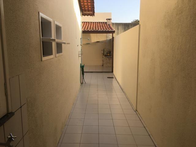 Alugo Casa em Cond na Av Mário Andreazza - Foto 12