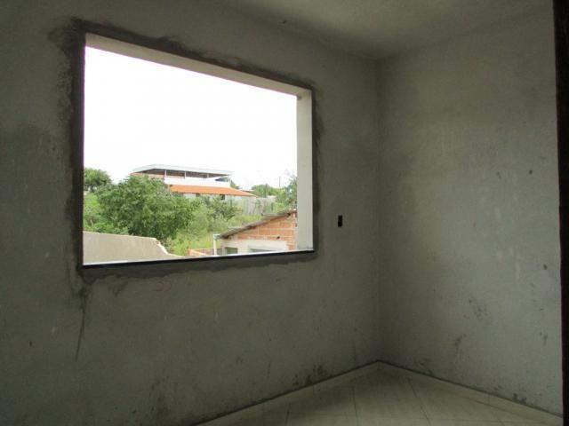 Casa à venda com 3 dormitórios em Morumbi, Divinopolis cod:14700 - Foto 5