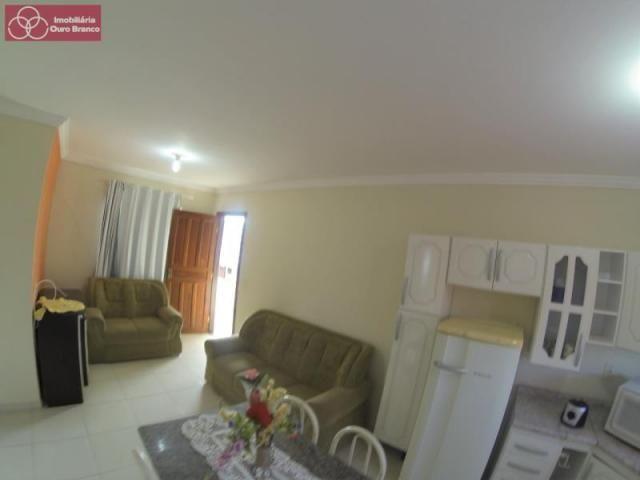 Apartamento à venda com 2 dormitórios em Ingleses do rio vermelho, Florianopolis cod:2320 - Foto 10