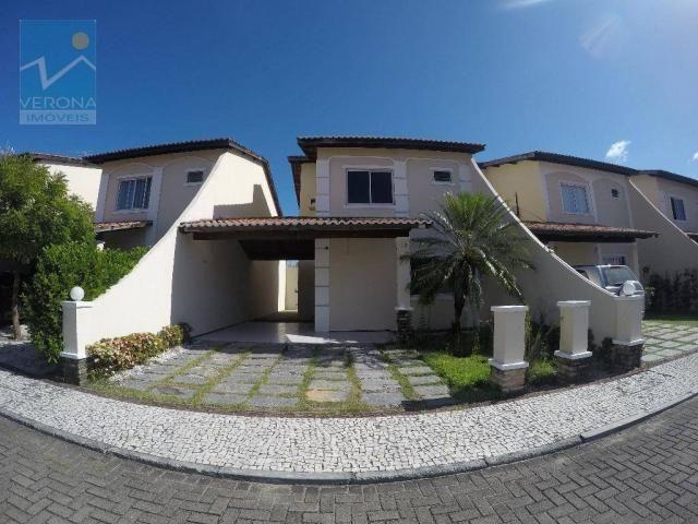 Casa para alugar por R$ 1.400,00/mês - Lagoa Redonda - Fortaleza/CE - Foto 13