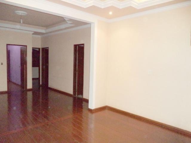 Casa à venda com 4 dormitórios em Centro, Carmo do cajuru cod:18563 - Foto 3